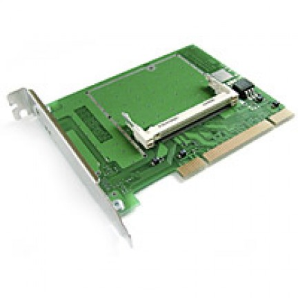 pci_to_minipci_adapter_1_slot