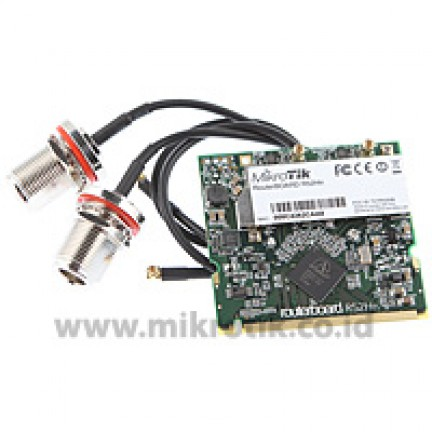r52hn_wireless_minipci_350mw_abgn