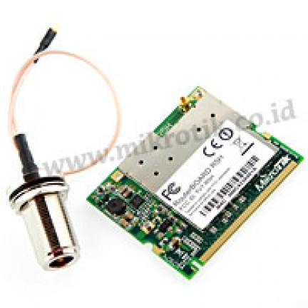 r5h_wireless_minipci_350mw_ag