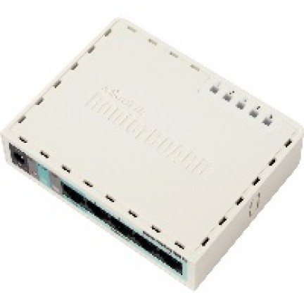 router_wireless_rb951_2n