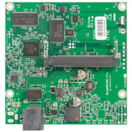 routerboard_rb411l