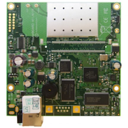 routerboard_rb411r