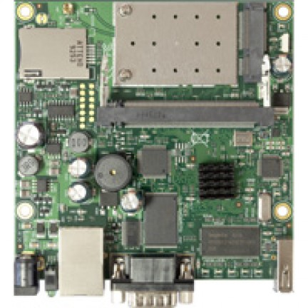 routerboard_rb411uahr