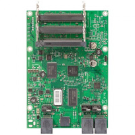 routerboard_rb433l