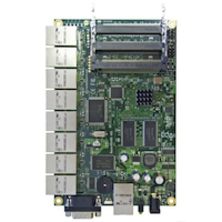 routerboard_rb493