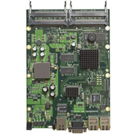 routerboard_rb600a