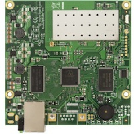routerboard_rb711a_5hn_m