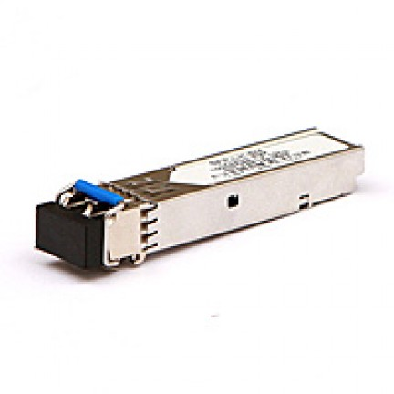 sfp_tranceiver_gigabit_single_mode_20km