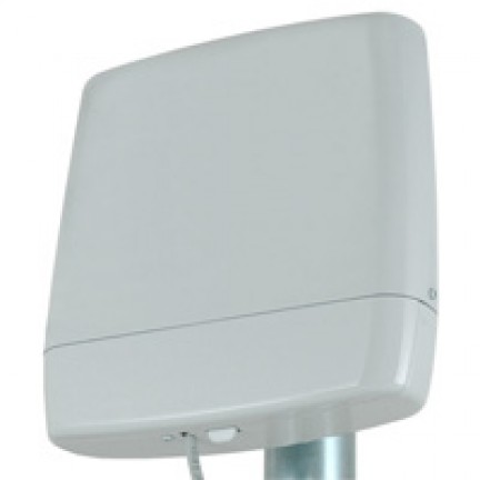 stationbox_24ghz_14dbi_antenna
