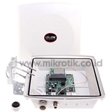 wireless_outdoor_rb433_1_bh_ap_abg_rev2