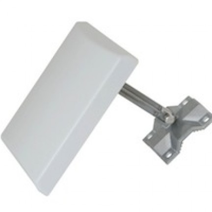 12dbi_patch_antenna_24ghz