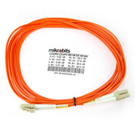mikrobits_patch_cable_multimode_lc_lc_duplex_5m