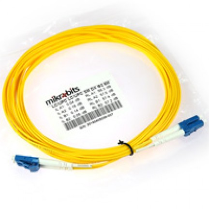 mikrobits_patch_cable_singlemode_lc_lc_duplex_5m