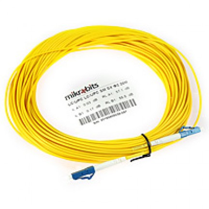 mikrobits_patch_cable_singlemode_lc_lc_simplex_20m