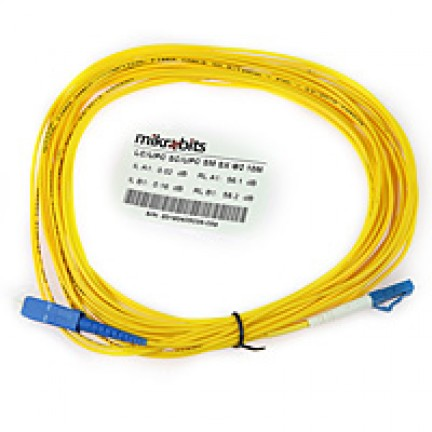 mikrobits_patch_cable_singlemode_lc_sc_simplex_10m