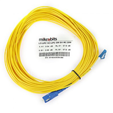 mikrobits_patch_cable_singlemode_lc_sc_simplex_20m