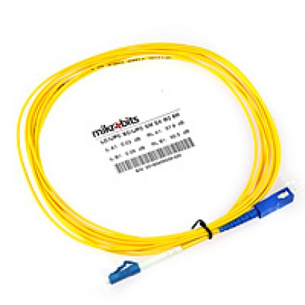 mikrobits_patch_cable_singlemode_lc_sc_simplex_5m