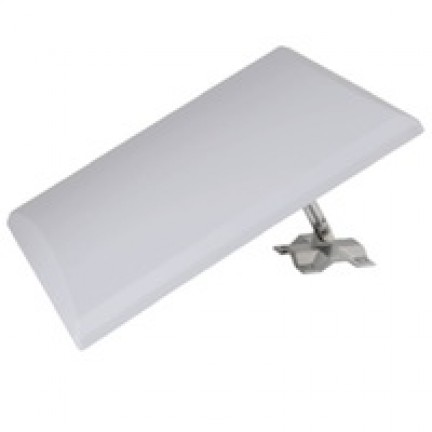 24_ghz_flat_panel_15_dbi_dual_polarized_antenna