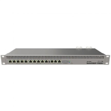 router_rb1100dx4_1u_rackmount