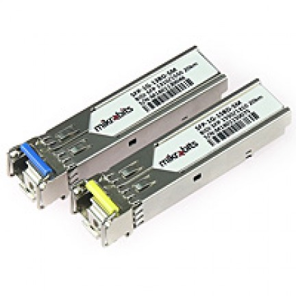 mikrobits_sfp_bidirectional_pair_transceiver_sfp_1g_bd_sm