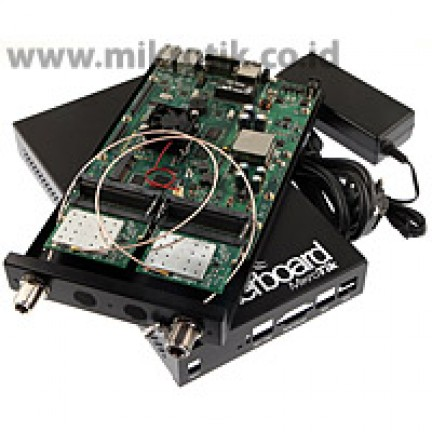 wireless_indoor_rb800_2_bh_ap_abg_rev2