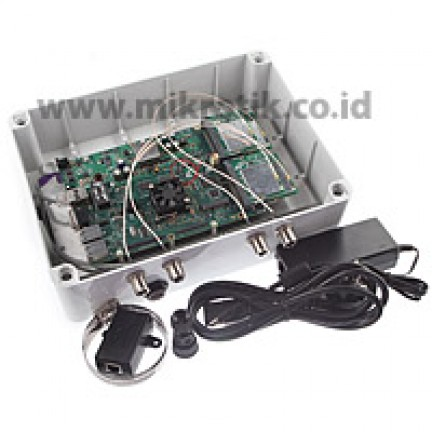wireless_outdoor_rb800_4_bh_ap_abg_rev2