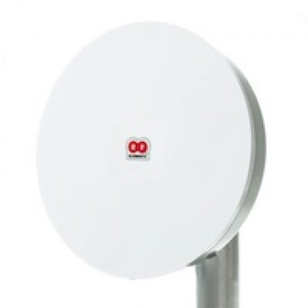 wireless_outdoor_rb911g_5hpnd_xl5_19_mimo
