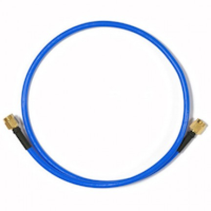 antenna_pigtail_rp_sma