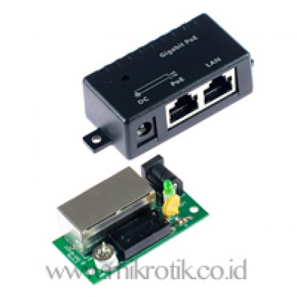 gigabit_power_over_ethernet_adapter_surge_protector