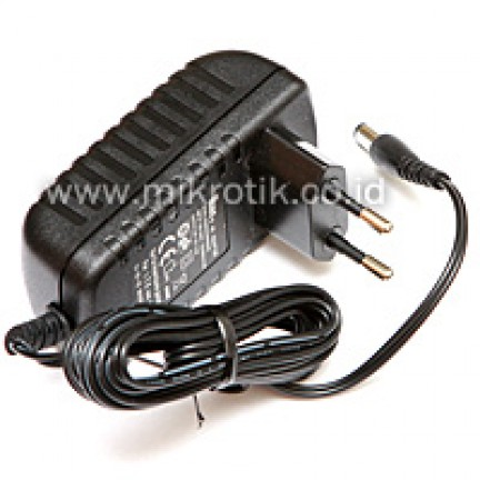 power_adaptor_24_volt
