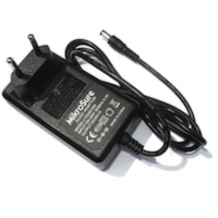 power_adaptor_24_volt_1a