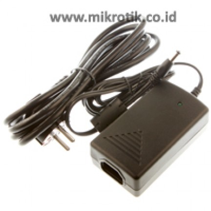 power_adaptor_24_volt_2a