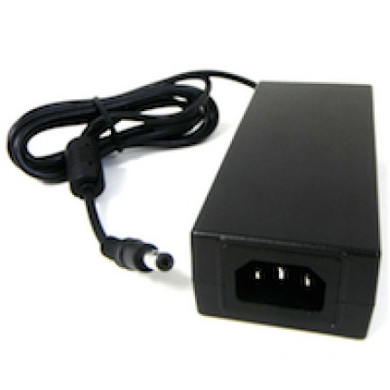 power_adaptor_24_volt_5a