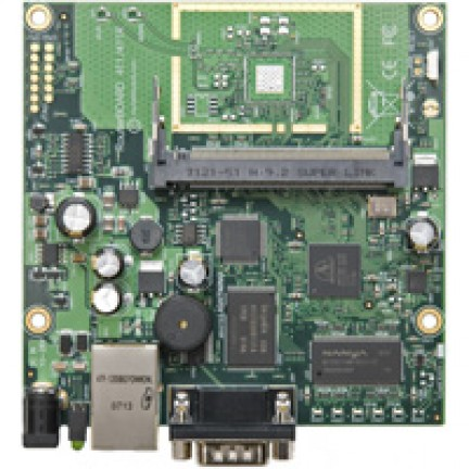 routerboard_rb411ah