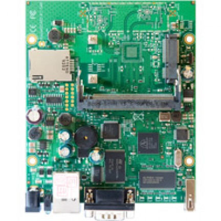 routerboard_rb411u