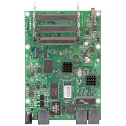 routerboard_rb433gl
