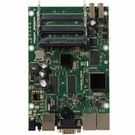 routerboard_rb435g