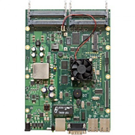 routerboard_rb800