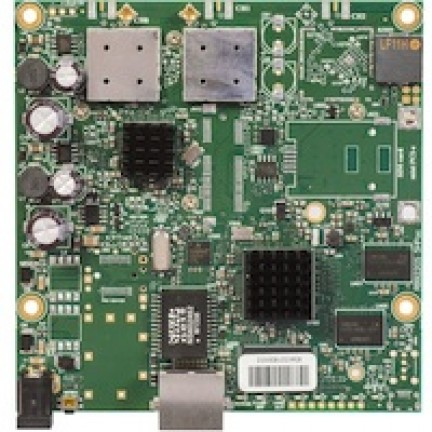 routerboard_rb911g_5hpacd