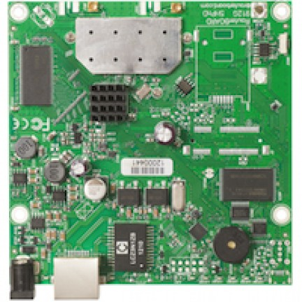 routerboard_rb911g_5hpnd